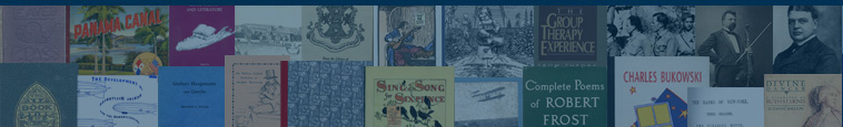 special-collections-page-header