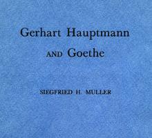 hauptmann-no-finding
