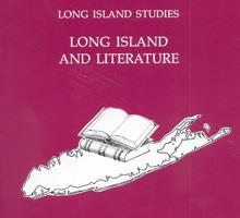 longisland-no-finding