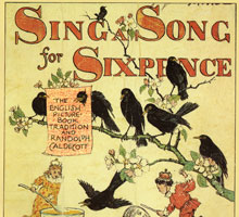 sing-a-song-for-sixpence-no-finding